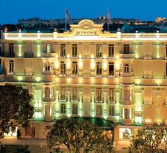 Hôtel Hermitage Monte-Carlo 1