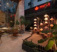 Maple Hotel & Apartment 2