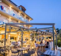 Potos Hotel 1
