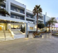 Astir Beach Hotel 2
