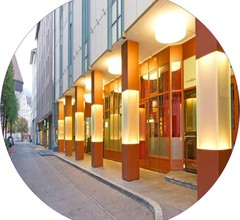 AMERON Luzern Hotel Flora 2
