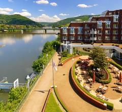 Heidelberg Marriott Hotel 1