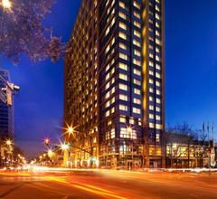 San Jose Marriott 1