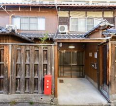 Shiki Homes HIKARI 1