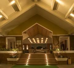 Swosti Chilika Resort 1
