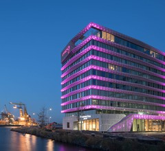 Residence Inn by Marriott Amsterdam Houthavens 1