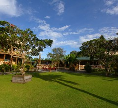 Rapopo Plantation Resort 2
