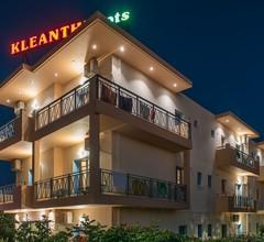 Kleanthi Apartments 2