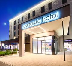 Leonardo Hotel Bad Kreuznach 1