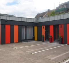 Apartments-Room Leverkusen City 2