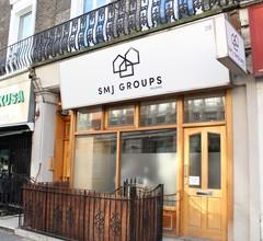 SMJ Groups 1