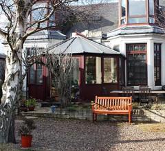 Clarke Cottage Guest House 2