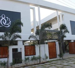 Nirvana Boutique Hotel 1