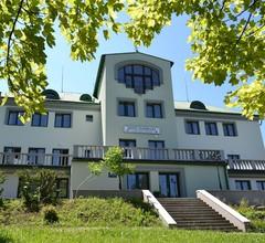Spa Resort Libverda - Hotel Panorama 2
