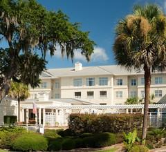 Residence Inn Charleston Downtown/Riverview 1