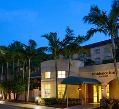 Hilton Garden Inn Ft. Lauderdale SW/Miramar 1