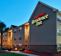 Residence Inn Fort Myers Sanibel 1