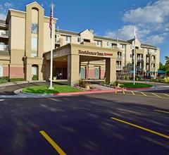 Residence Inn by Marriott Salt Lake City - Downtown 1