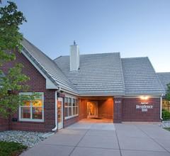 Residence Inn by Marriott Boulder Broomfield 1