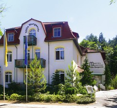 Ringhotel Villa Margarete 2