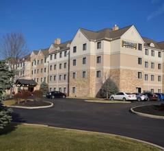 Staybridge Suites Cincinnati North 2