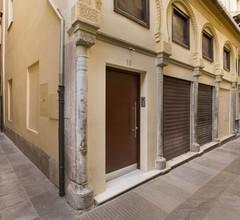 Shine Alcaiceria Apartamentos 2