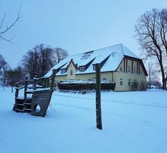 Ostsee-Landhaus 2
