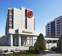Best Western Parkway Hotel Toronto North 1