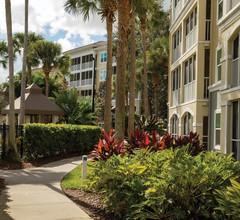 Sheraton Vistana Villages Resort Villas, I-Drive/Orlando 1