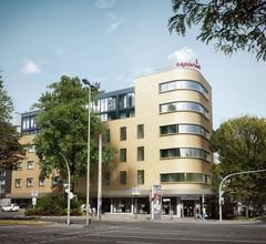 TOP Hotel Esplanade Dortmund 2