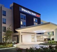 SpringHill Suites Pensacola 2