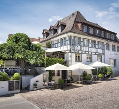 Bodenseehotel Renn 1