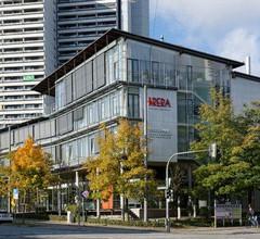 Brera Serviced Apartments München 2