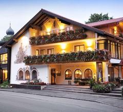Romantik Hotel Böld 2