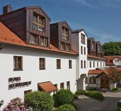 Hotel Lechnerhof 2