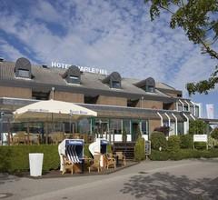 Hotel Harlesiel 1