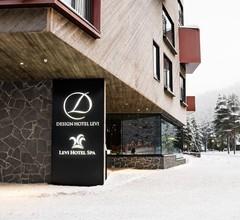 Levi Hotel Spa 2