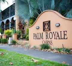 Palm Royale Cairns 1