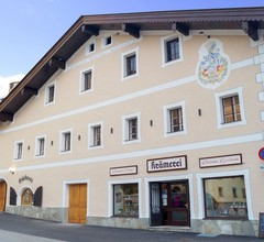 Stammhaus - Premium Residences 1