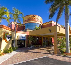 Crowne Plaza Fort Myers 1