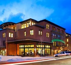 Limelight Hotel Aspen 2