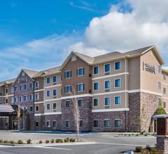 Staybridge Suites Anchorage 1
