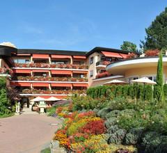 Hotel Schwarzmatt 1
