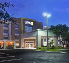 Home2 Suites by Hilton Miramar FT. Lauderdale 2