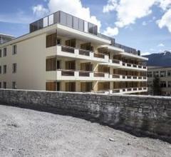 Spenglers Inn 1