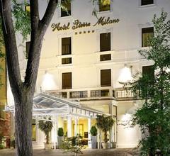 Hotel Pierre Milano 2