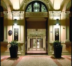 I Portici Hotel Bologna 2