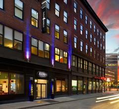 Hotel Indigo BOSTON GARDEN 1