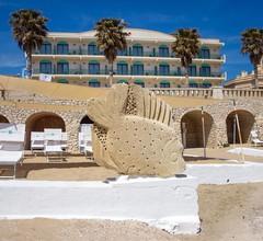 Hotel Terminal - Caroli Hotels 1