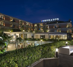 Four Points by Sheraton Catania Hotel & Conference Center 2